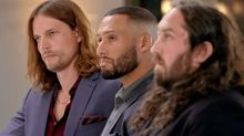 Celebrity Apprentice called 'rigged' by fans after shock elimination