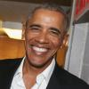 Barack Obama's LinkedIn page says he's still POTUS, and it's bringing up all sorts of feelings