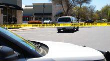 Si è fatto esplodere il presunto responsabile dei pacchi bomba in Texas
