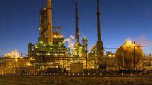 Citigroup Raises Price Targets on Refiners MPC, PSX