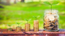 ESG funds face SEC scrutiny
