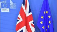 Wirtschaftsberater: Keine Panik vor hartem Brexit