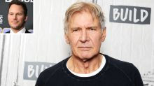 Harrison Ford Says 'Nobody' Will Replace Him as Indiana Jones: 'When I'm Gone, He's Gone'