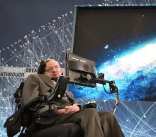 Lin-Manuel Miranda, Anna Kendrick and more celebs 'audition' to be Stephen Hawking's new voice