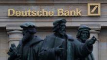 Deutsche Bank Asset Management Arm Gets Allianz Interest