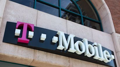 T-Mobile makes key change to customer service
