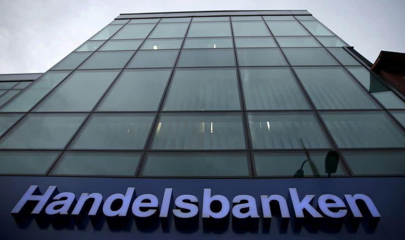 extralend loans loan