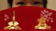 India, Japan gold demand falls; holiday hangover dulls trade elsewhere