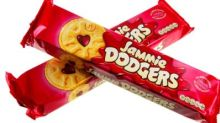 Biscuit giants Burton's and Fox's in crunch merger and IPO talks