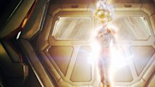 'Captain Marvel' Easter eggs and end credits, explained: All about Stan Lee, Fury's eye, 'Avengers: Endgame' and more (spoilers!)