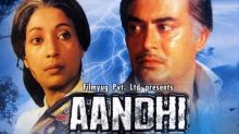 13 Indian films that have courted controversies