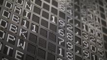 La Bolsa de Londres baja un 1,41 % al cierre