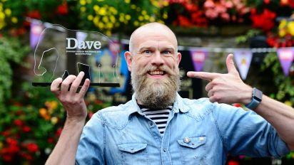 Tourette's charity demands apology over Fringe joke