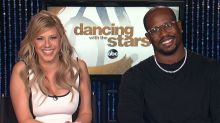 'Dancing With the Stars:' Will Jodie Sweetin Bring Back Any 'Full House' Dance Routines?