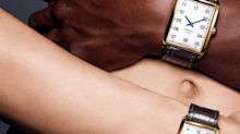 Tom Ford's New Timepiece Collection Is Going to Change the Way You Wear Your Watch
