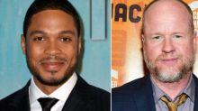 Ray Fisher acusa de racismo a Joss Whedon y expone las mentiras de Warner Bros.