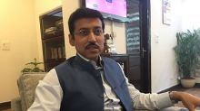 Rajyavardhan Singh Rathore interview: Sports can't be anyone's fiefdom, we need an ecosystem to nurture raw talent