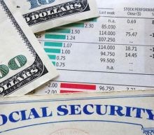 Top 6 Myths About Social Security Benefits