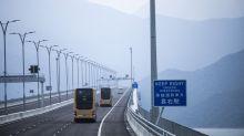 Il ponte più lungo del mondo? Da Hong Kong a Macao. Domani l'inaugurazione