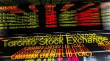 TSX rises as resource stocks lead bounce