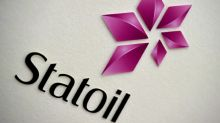 Statoil plants flag in Big Oil's race for 'cleaner' crude