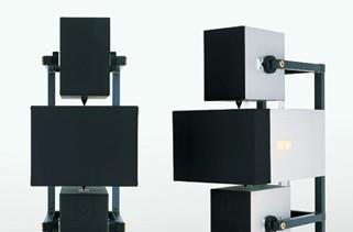Poll: How important is surround sound to you?