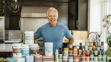 Kraft Heinz Completes Acquisition of Primal Kitchen