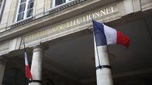 Projet de loi sanitaire: comment va être prise la décision du Conseil constitutionnel ce jeudi