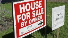 Home loan values beat market expectations