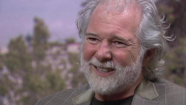 Musician Chuck Leavell wins green award in Bay Area