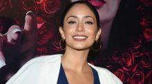 'Selena': la oportunidad que necesitaba Maya Zapata para finalmente liderar un elenco en TV