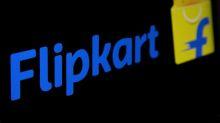 Walmart's Flipkart starts wholesale e-commerce service in India