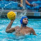 For UCLA and USC international student-athletes, pandemic creates challenges