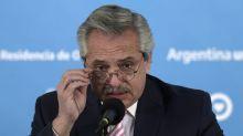 Argentina consegue reestruturar 93,55% de sua dívida com apoio de credores a oferta do governo
