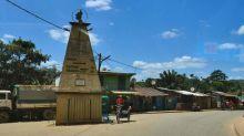 Madagascar: la future scission de la région du centre-est ne plaît pas à tout le monde