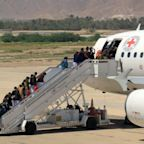 Yemen prisoner swap follows Houthi release of American hostages
