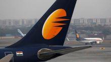 Gold worth Rs 2.60 cr seized from Jet Airways Dubai-Mumbai flight
