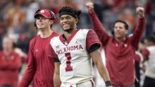 Which NFL team will draft Kyler Murray? Oddsmakers make their best guess