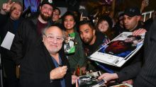 Danny DeVito as Wolverine? More than 13K fans sign petition to make it happen: 'He is the obvious choice here'