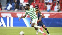 Foot - ECO - Écosse:le Celtic et les Rangers s'imposent