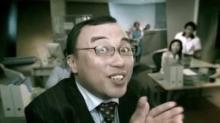 【扮工收風】大PR公司拖糧