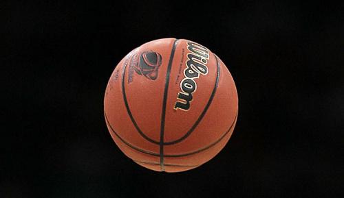 Basketball: Keltern im Play-off-Finale gegen Wasserburg