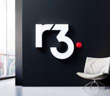 R3 Corda Network Set to Go DeFi With XDC Digital Currency