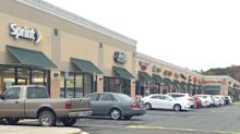 Triad 'shadow' shopping center sells for $6.2 million