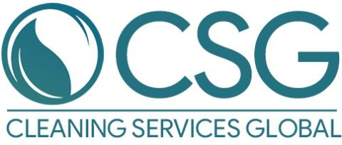 CSG and Clean Republic Form Strategic Alliance to Offer Market-Leading Pathogen Protection Products and Services