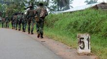 RDC: dix ans après sa publication, l'autopsie du rapport Mapping