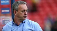 Catalans coach Steve McNamara criticises timing of 'six-again' rule introduction
