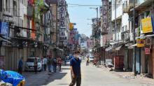 Coronavirus: Lockdown Restrictions in India May Extend Till September, Says Study