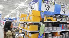 Analysts are optimistic about the back-to-school shopping season