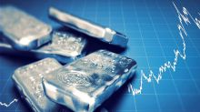 3 Charts That Suggest Silver Is Ready to Move Higher